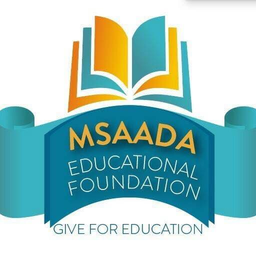 Msaada Educational Foundation